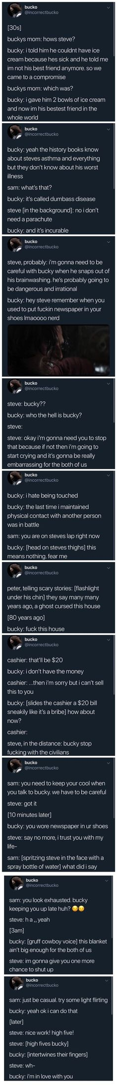 Here are 25 extremely funny and hilarious avengers memes. These are so humorous that only a hard core Marvel fan can understand them. Avengers Memes, Marvel Jokes, Marvel Funny, Marvel Dc Comics, Marvel Avengers, Disney Halloween, Bucky And Steve, Dc Memes, Stucky
