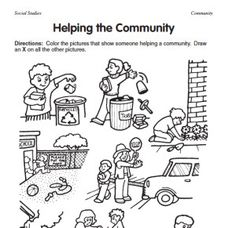 social studies worksheets for kindergarten screen+shot+2012 11 26+at+4.26
