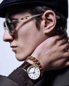 35 Best Tom Ford Timepieces Images In 2020 Tom Ford Ford Toms