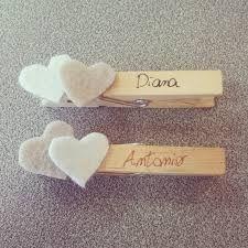Idee dal web. Matrimoni, addobbi floreali e idee per il tuo matrionio. Fioreria…