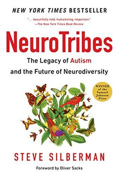I'd like to read this. The radio interview was fascinating: Neurotribes: The Legacy of Autism and the Future of Neurodiversity: Steve Silberman, Oliver Sacks. New York Times, Ny Times, Leo Kanner, Paul Celan, New Books, Good Books, Oliver Sacks, Autism Books, What Is Autism