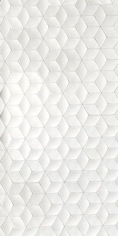 Swoon | Profile Materials | Design Studio | 3form