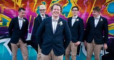 Toowoomba Photographer specialising in wedding Wedding Commercial Industrial Product Corporate Headshots Corporate Headshots, Graffiti Wall, Commercial Photography, Brisbane, Wedding Photography, Urban, Studio, Boys, Baby Boys