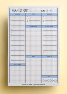 Free printables for college students, get organized at school with these downloadable templates designed to help you succeed College Test, College Hacks, College Life, Note Doodles, How To Get Better, Daily Goals, Good Grades, Test Prep, Writing Paper
