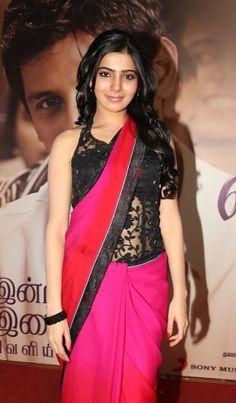 Love this corset saree blouse design    saree blouse design designer saree bollywood saree