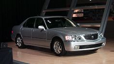2002 ACURA RL Maintenance Light Reset Instructions - http://oilreset.com/2002-acura-rl-maintenance-light-reset-instructions/