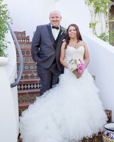 Mermaid Wedding, Family Portraits, Maternity, Engagement, Wedding Dresses, Photography, Fashion, Family Posing, Bride Dresses