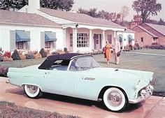 1950s lifestyle - Startpage Picture Search