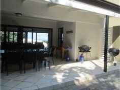 Beach Cottage 3 bedroom golf villa, sleeps up to 6 people, North of Ballito, in the Princes Grant Golf Estate, KwaZulu-Natal. to Stay Golf Holidays, Golf Estate, Kwazulu Natal, Holiday Accommodation, Beach Cottages, Villa, Bedroom, People, Bedrooms