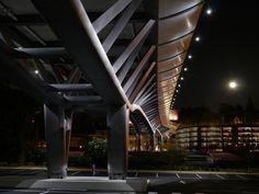 Puente viaducto Léon Blum  / RFR