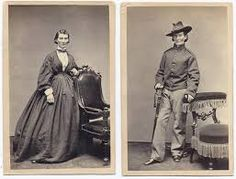 Resultado de imagem para daguerreotype