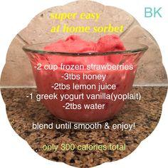 healthy frozen fruit smoothie recipe water bottle fruit infuser