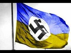 Ukraine. FASCISM AS IT IS film by Andrey Karaulov