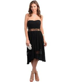 http://womenandprison.com/2luv-women-s-sheer-lace-panel-sweetheart-dress-p-263.html