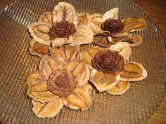 Métodos para secar flores | Cuidar de tus plantas es facilisimo.com