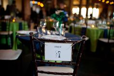 Book themed wedding #wedding