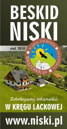 Wycieczki piesze - Siwejka   Przytulne pokoje, święty spokój, aktywny wypoczynek Polish Mountains