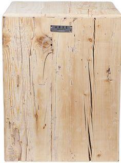 salve stump stool | abc carpet & stone