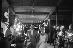 Real Southern Weddings Archives - Page 10 of 412 - Southern Weddings