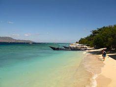 The Gili Islands: Indonesia's Idyllic Beach Getaway | The Lost Girls