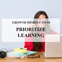 "Online Education on Instagram: ""Prioritize learning instead of approval. When you place your focus on learning and developing instead of seeking approval, you increase…"" Prioritize, Growth Mindset, Other People, Thinking Of You, Benefit, Education, Learning, Tips, Instagram"