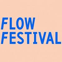 FLOW FESTIVAL 2014 (8th - 10th Aug) Finland's Flow festival has anounced Outkast, The National, Janelle Monae, Die Antwoord, Paul Kalkbrenner, Slowdive, Bill Callahan, Nina Persson, Bonobo, Jamie xx, Little Dragon, Jon Hopkins, Nicolas Jaar (The Darkside), Tinariwen, Jungle, Charli xcx, Death Hawks and more. Tickets available --> http://www.allgigs.co.uk/view/artist/73852/Flow_Festival.html