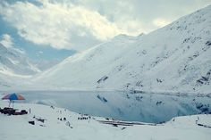 MAGICAL VIEW OF SAIF-UL-MALOOK, PAKISTAN. Mother Nature, Pakistan, Asia, Explore, Mountains, Country, World, City, Places