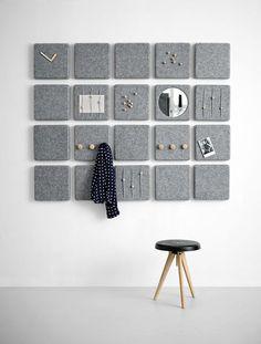 Como decorar a parede (Foto: Reprodução/Divulgação)