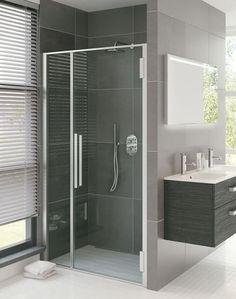 Badkamer on pinterest toilets met and bathroom - Badkamer meubels ...