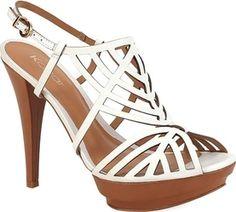 #elegancja#biel#lato#design#kazar