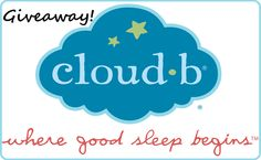 Join Us On @cloud_b