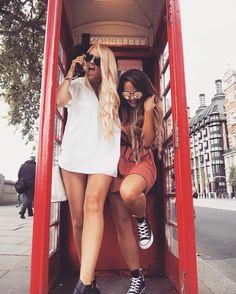 SOFIA BEAMS - women's fashion sunglasses -mirror sunglasses - women's Pink sunglasses - women's Gold sunglasses -  £12.00