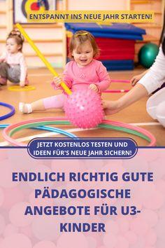 Kindergarten, Diy For Kids, Play, Sports, Disciplining Children, Books For Kids, Preschool Teacher Tips, Toddler Fun, Exercise For Kids
