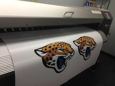 Free Video Reveals . . . How You Can Get Paid To Blog About The Jacksonville Jaguars!! - http://vur.me/s/jxY