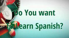Spanish schools in Mexico