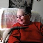 A Florida program helping local seniors has expanded to offer assistance with pet food and veterinary care.