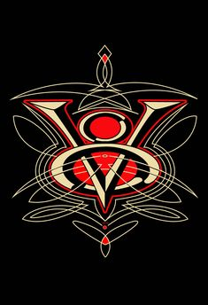 Your place for Pinstriping Supplies Sailor Jerry Tattoo Flash, Hot Rod Tattoo, Custom Motorcycle Paint Jobs, Cool Car Drawings, Old School Tattoo Designs, Pinstripe Art, Harley Davidson Wallpaper, Pinstriping Designs, Flame Art