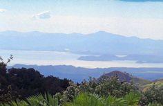Views from Hotel Sunset #CostaRica   monteverdetours.com