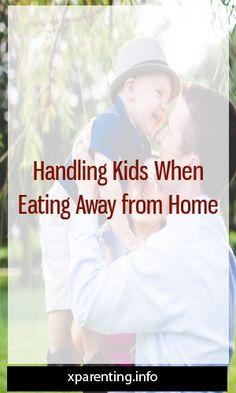 Handling Kids When Eating Away from Home #pregnency  #maternitydress  #motherhood Pregnancy Health, Pregnancy Care, Pregnancy Workout, Pregnancy Facts, Pregnancy Problems, Pregnancy Goals, Women Pregnancy, Pregnancy Info, Pregnancy Announcements