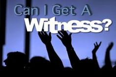 witness https://chrisaomministries.wordpress.com/wp-admin/post.php?post=2222&action=edit&message=6&postpost=v2