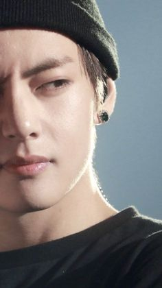 #kpop #bts #jungkook #taehyung #v #jimin #hoseok #jhope #yoongi #suga #jin #namjoon #rm #taekook #vkook #wallpaper Seokjin, Kim Namjoon, Kim Taehyung, Hoseok, Park Ji Min, Jimin, Foto Bts, Bts Photo, Taekook