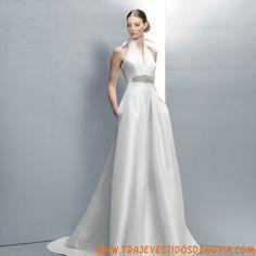2029  Vestido de Novia