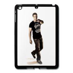 Tablet casing