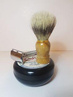 21 Best Shaving Soaps Images Shaving Brush Shaving Soap Hand Soaps