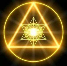 Light Energy (soul's energy ) - Merle B