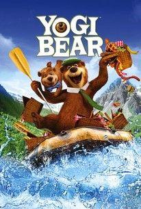 Hollywood Animation Movies 2017 List
