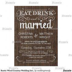 E Wedding Invitation Templates #MaternityWeddingDresses