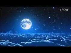 Uspávankovo 6 - Dobrú noc, Moja zlatá mamina, Do sníčkov - YouTube Desktop Screenshot, Relax, Celestial, Youtube, World, Outdoor, Art, Outdoors, Art Background