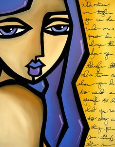 Tom Fedro, Pop Art Collage, Abstract Face Art, Posca Art, Modern Pop Art, Art Sculpture, Chicago Artists, Artist Portfolio, Arte Pop