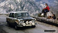 Rally passion(102): Seat 1430 #rally #rallye #rallys #racing #motorsport #wrc #seat #seat1430 Send me stuff: Zagonel Manolo Via val di Roda 1  38054 San Martino di Castrozza (TN) IT